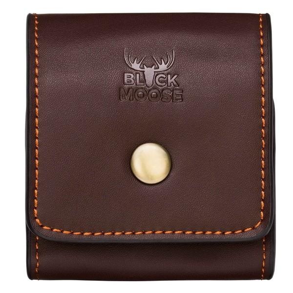 Black Moose Patronhållare för bälte läder