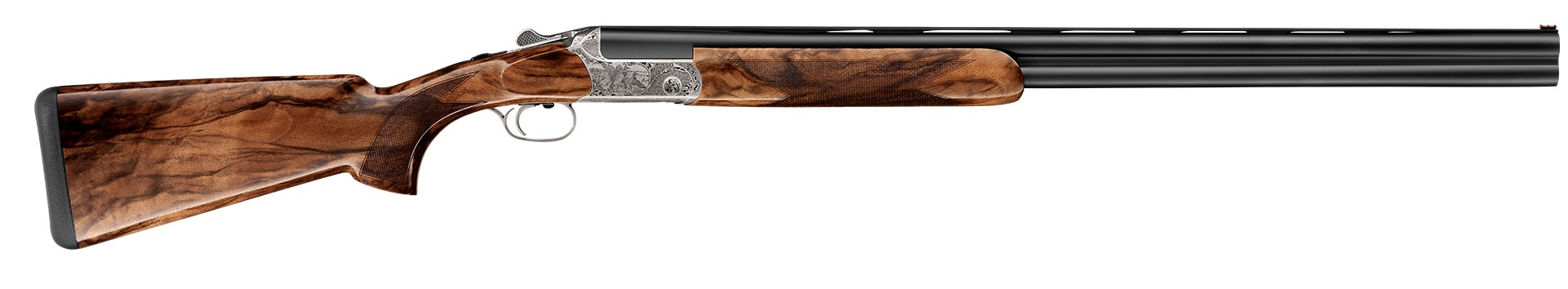Blaser F16 Sporting Grand Luxe