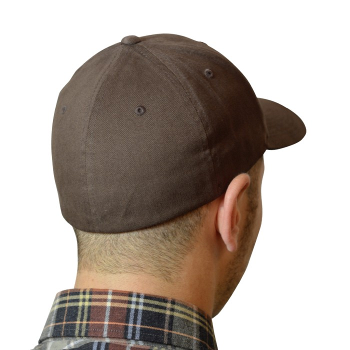 Blaser Keps - Limited Edition - Brown