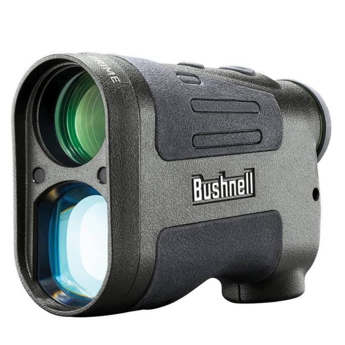 Bushnell Prime 1300 LRF Avståndsmätare