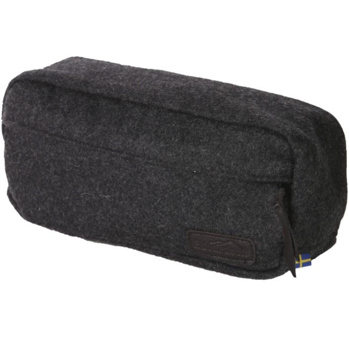 Edvardsons Väska till Jägarbälte