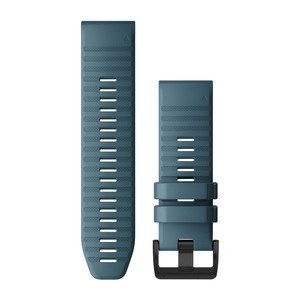 Garmin QuickFit Klockarmband
