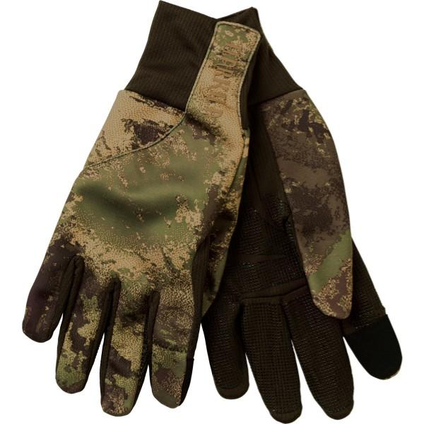 Härkila Lynx Fleece Handske