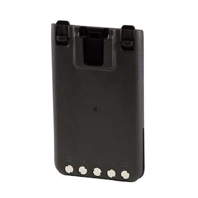 Icom Batteri BP-290 (PH D52)