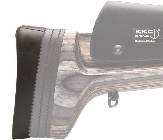 KKC Recoil Pad soft