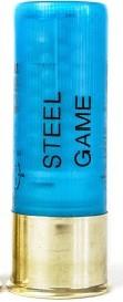 Lyalvale Steel Game 32g 12/70 US 3/5