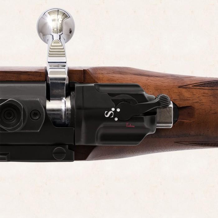 Mauser 98 Standard Diplomat