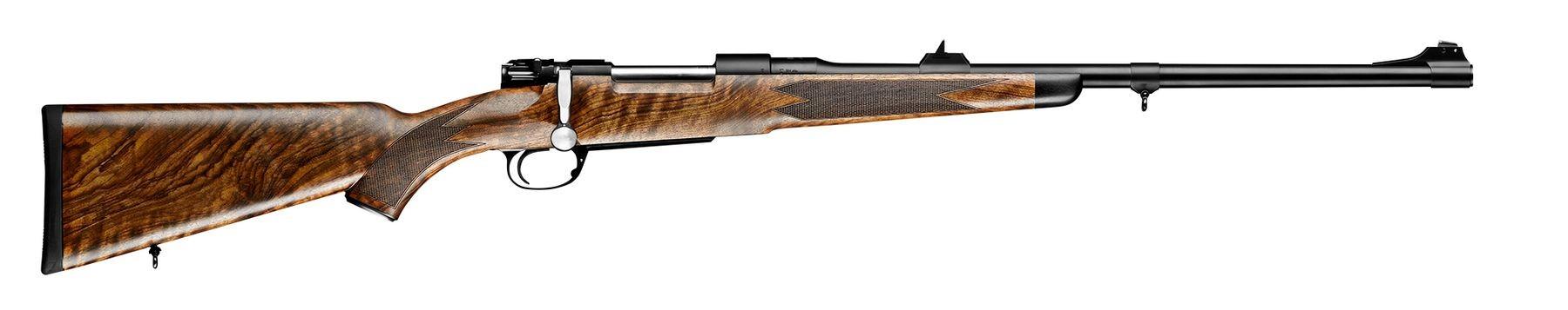 Mauser 98 Standard Expert