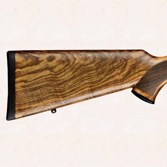 Mauser M03 Expert