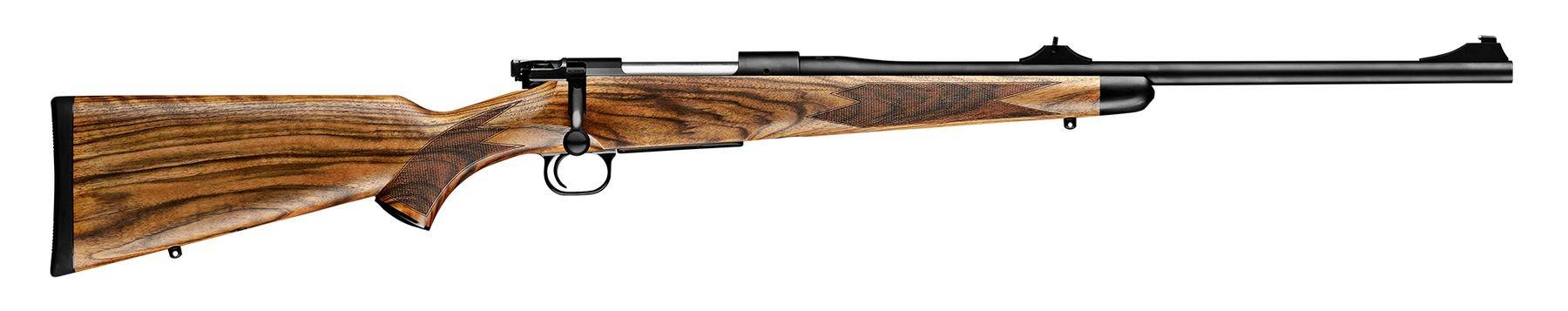Mauser M12 Expert