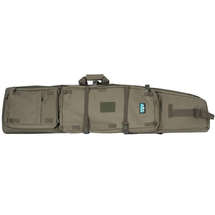 "Ridgeline Sniper Bag 54"""