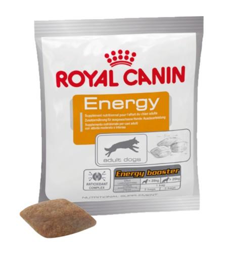 Royal Canin Energy 30-pack