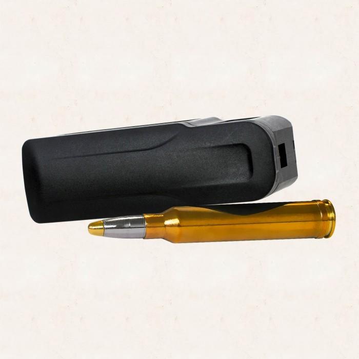 Magasin 5-skott (Sauer 100, 101 & Mauser M12)