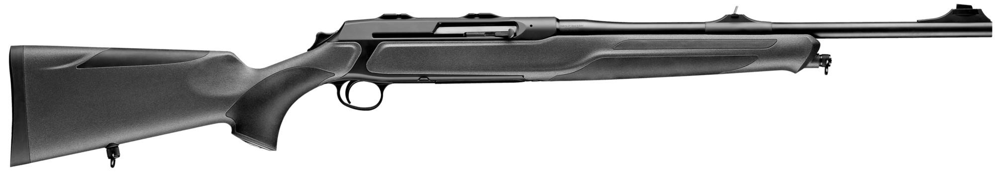 Sauer 303 Classic XT