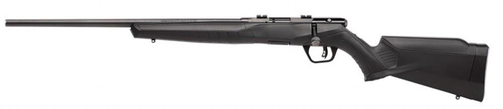 Savage B22 22lr Höger Kulgevär