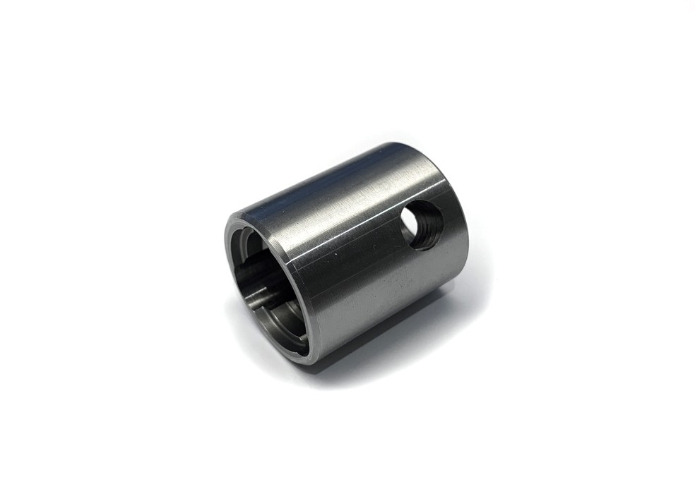 A-Tec A-Lock Mini Verktyg