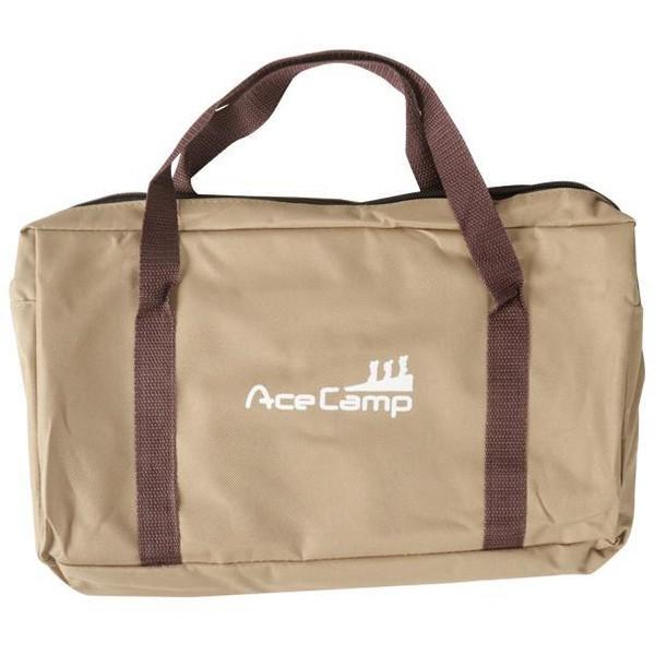 AceCamp Grill Classic Liten