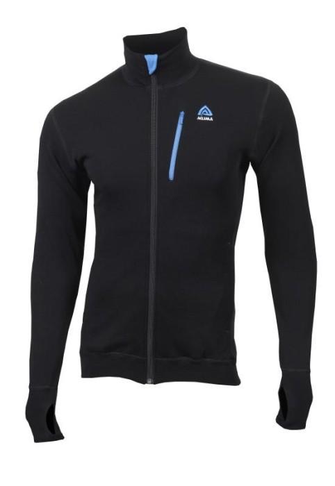 Aclima DoubleWool jacket