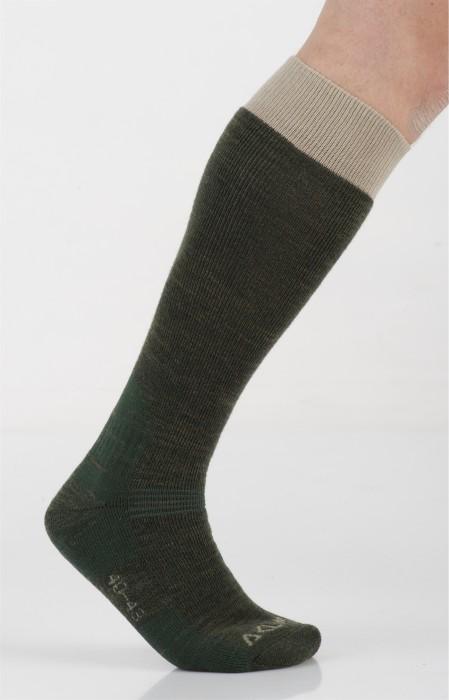 Aclima Hunting sock