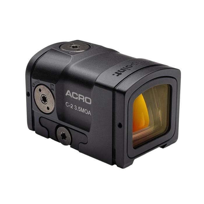 Aimpoint Acro C-2 Weaver/Picatinny