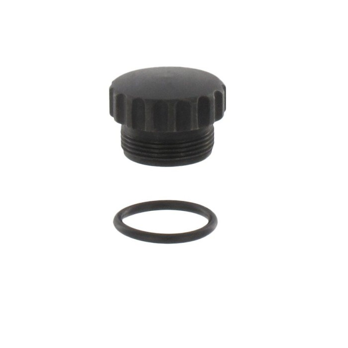 Aimpoint Batteriplugg 9000