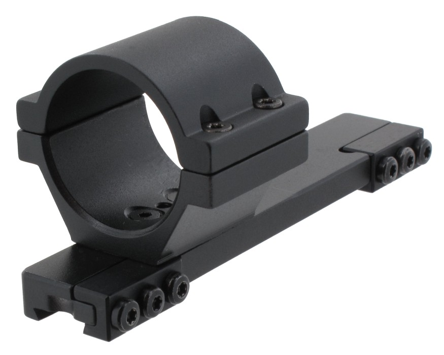 Aimpoint Comp-C3 Dovetail Fäste 11-13mm