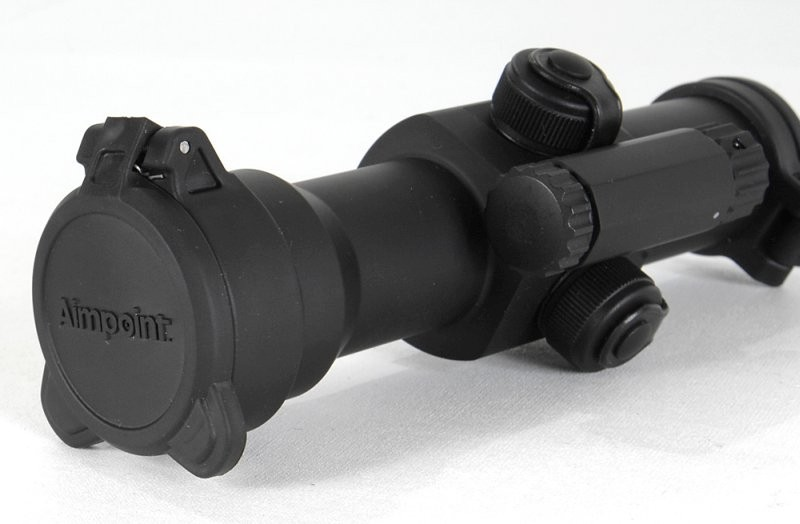 Aimpoint original linsskydd