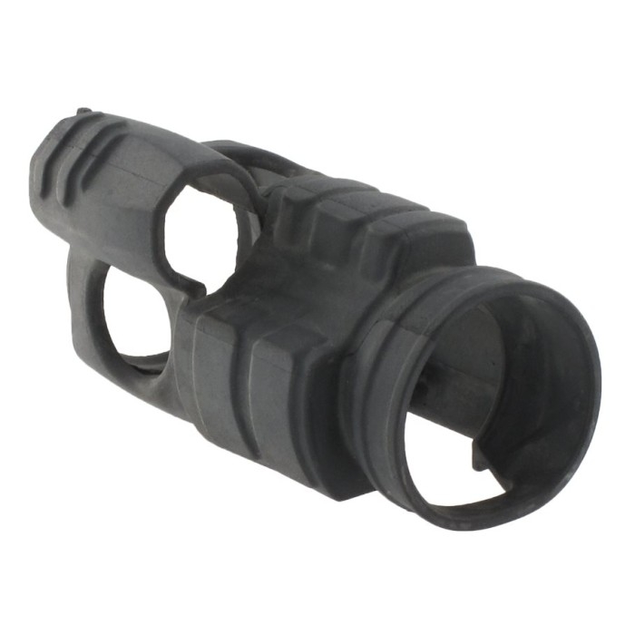 Aimpoint Rubber Cover COMP C3
