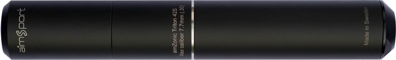 AimSport Triton 42S