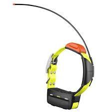 Garmin Alpha 200i + T5 Halsband