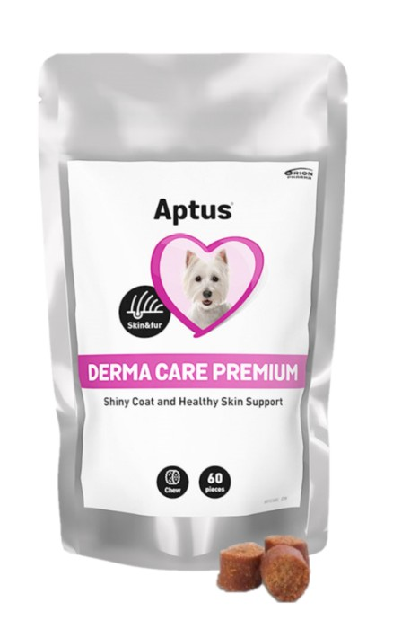 Aptus Derma Care 60-pack