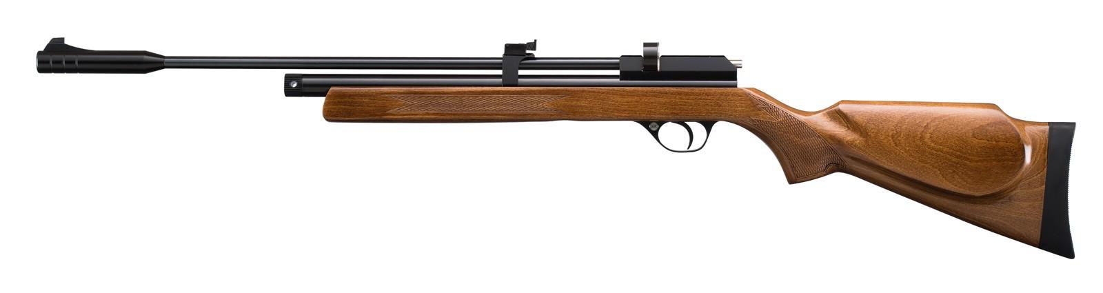 Artemis CR600W Kolsyregevär
