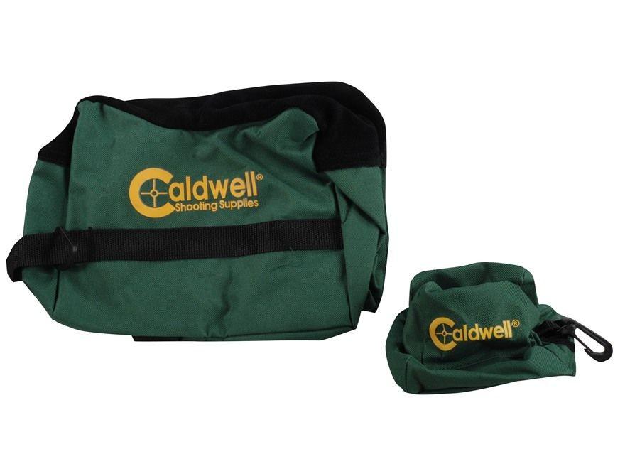 Caldwell Bänkskytteställ DeadShot