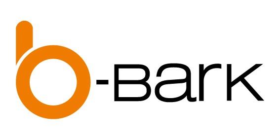 B-Bark 1-års Passkyttslicens