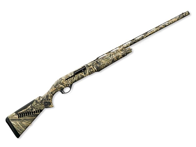 Benelli M2 Camo MAX5 Hagelgevär