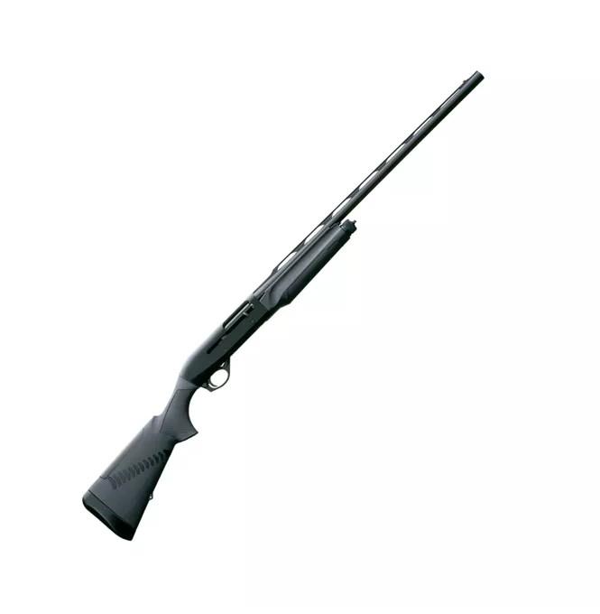 Benelli M2 Comfortech Hagelgevär