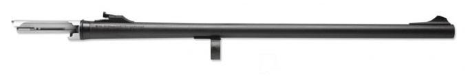 Benelli M3 Slugpipa 50cm