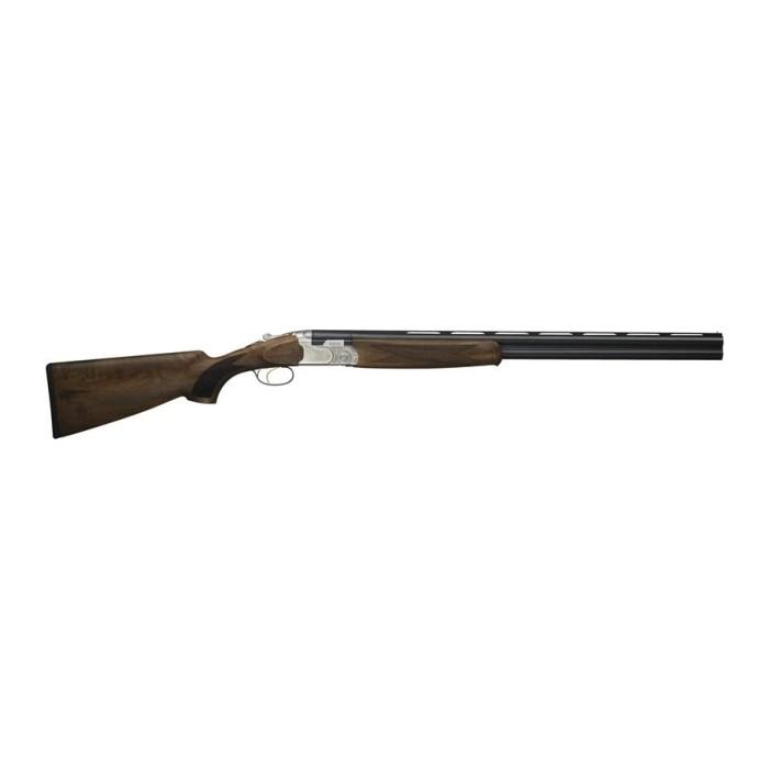 Beretta 686 SP I