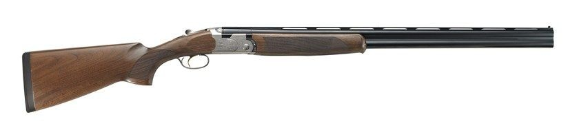 Beretta 686 SP I Vänster