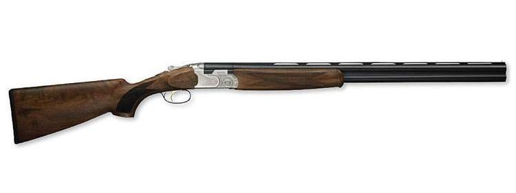 Beretta 686 SP I Sporting