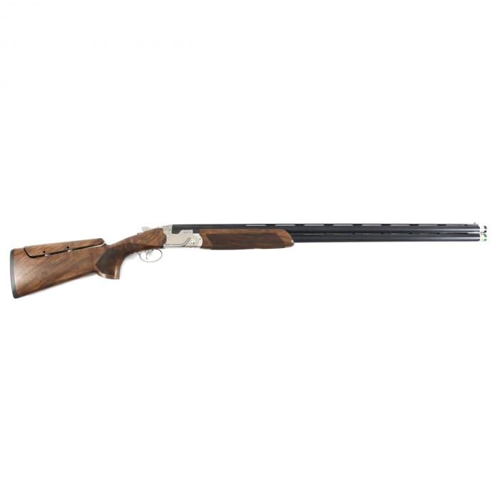 Beretta 694 Sporting Adjustable Vänster
