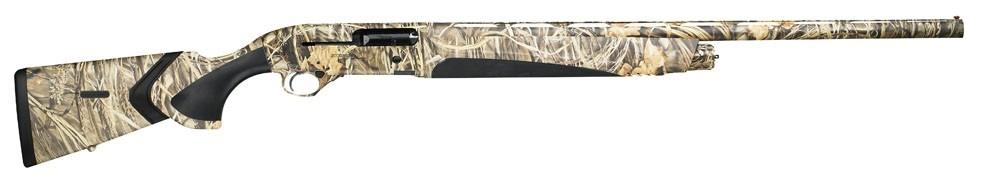 Beretta A400 Xtreme Plus Camo