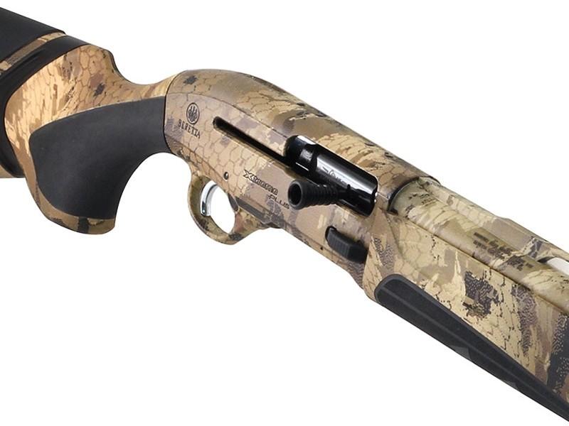 Beretta A400 Xtreme Plus Camo Hagelgevär