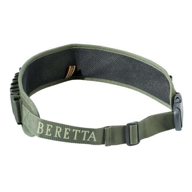 Beretta B-Wild Patronbälte