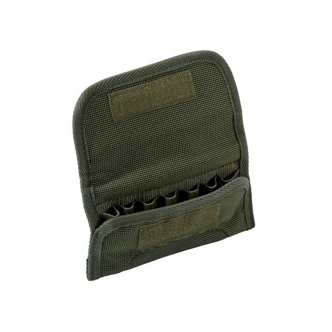 Beretta B-Wild Patronhållare