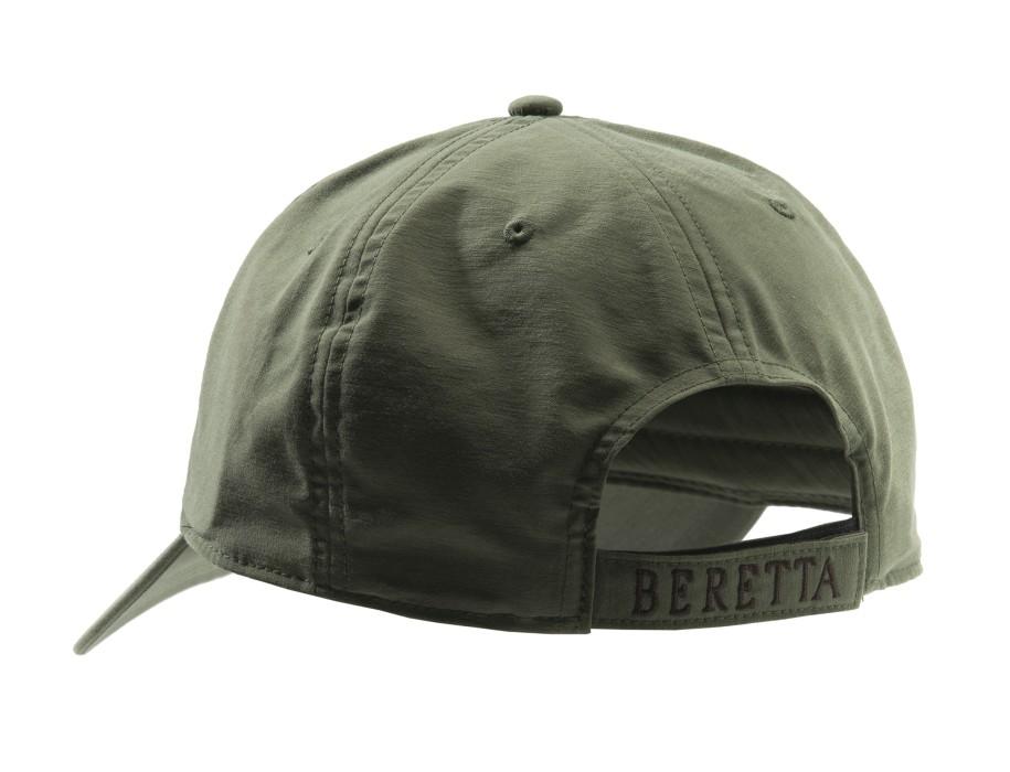Beretta Big B Keps