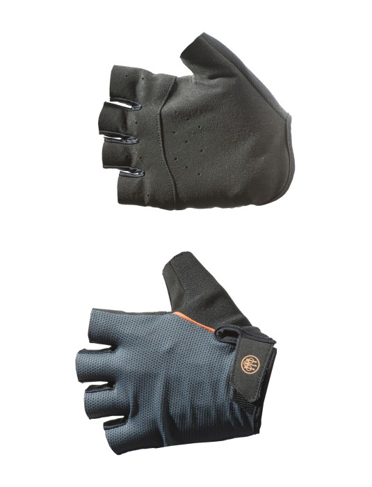 Beretta Pro Mesh Fingerless Handskar