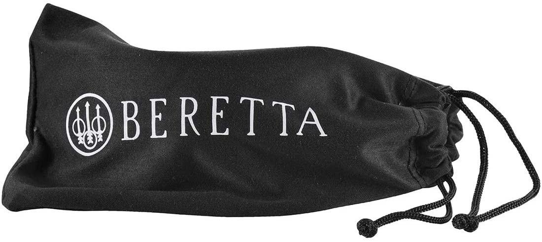 Beretta Skjutglasögon