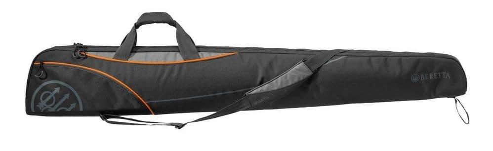Beretta Uniform Pro Soft Vapenfodral 138cm