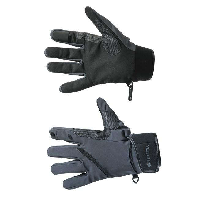 Beretta Wind Pro Shooting Handskar